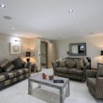 Mandale Homes - Ballard Hall 06