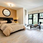 Mandale Homes - Ballard Hall 15