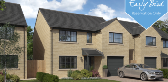 Plot 1 – The Beechnut