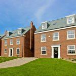 Mandale Homes - Bishops Glade 01