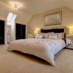 Mandale Homes - Bishops Glade 09
