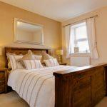 Mandale Homes - Bishops Glade 12