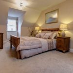 Mandale Homes - Bishops Glade 13