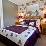 Mandale Homes - Brookroyd View 08