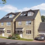 Mandale Homes - Calder Green 01