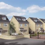 Mandale Homes - Calder Green 02