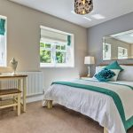 Mandale Homes - Calder Green 03