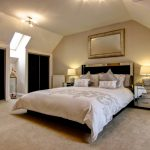 Mandale Homes - Calder Green 04
