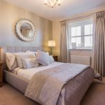 Mandale Homes - Calder Green 08