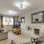 Mandale Homes - Calder Green 09