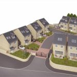 Mandale Homes - Calder Green 12