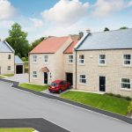 Mandale Homes - Cavendish Vale 06