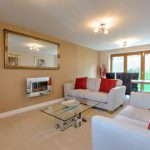 Mandale Homes - Cross Farm Court 02