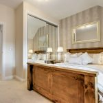 Mandale Homes - Cross Farm Court 04