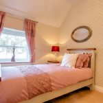 Mandale Homes - Cross Farm Court 05