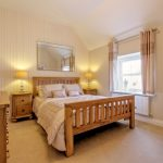 Mandale Homes - Cross Farm Court 07