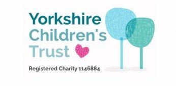 Mandale Homes sponsors Yorkshire Children's Trust for 2015