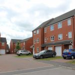 Mandale Homes - Palmerstone Close 01