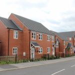 Mandale Homes - Palmerstone Close 02