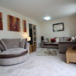 Mandale Homes - Palmerstone Close 03