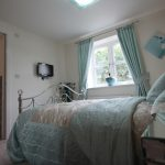 Mandale Homes - Palmerstone Close 05