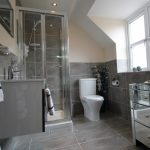 Mandale Homes - Palmerstone Close 06