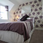 Mandale Homes - Palmerstone Close 08