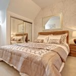 Mandale Homes - Mornington View 07