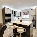 Mandale Homes - Mornington View 09