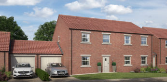 Plot 4 – The Solway