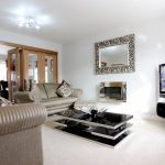 Mandale Homes - Ryton Springs 02