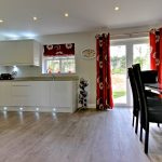 Mandale Homes - Ryton Springs 04
