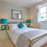 Mandale Homes - Ryton Springs 10