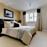 Mandale Homes - Ryton Springs 11